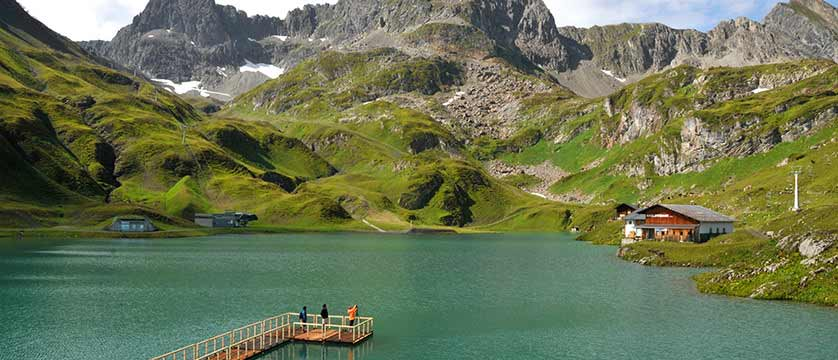 Austria_Lech-summer_Lake-view2.jpg